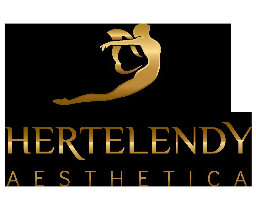 Hertelendy Aesthetica