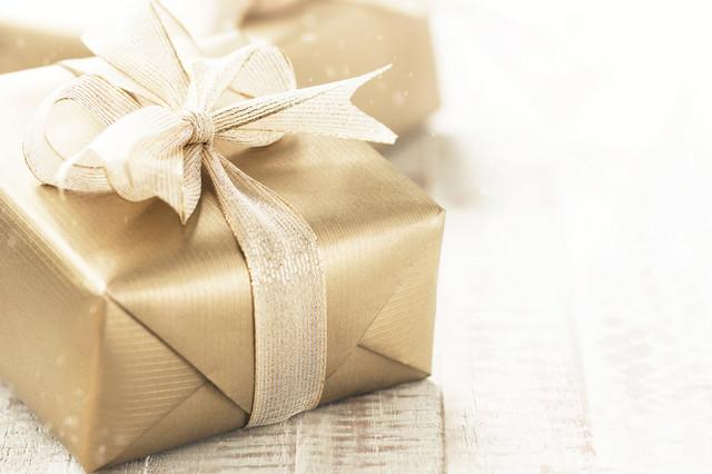 Hertelendy Aesthetica ajándékutalvány